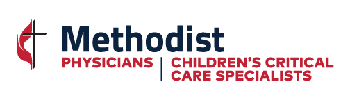 Children's Critical Care Specialists logo
