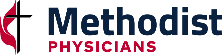 Methodist Physician Practices, PLLC