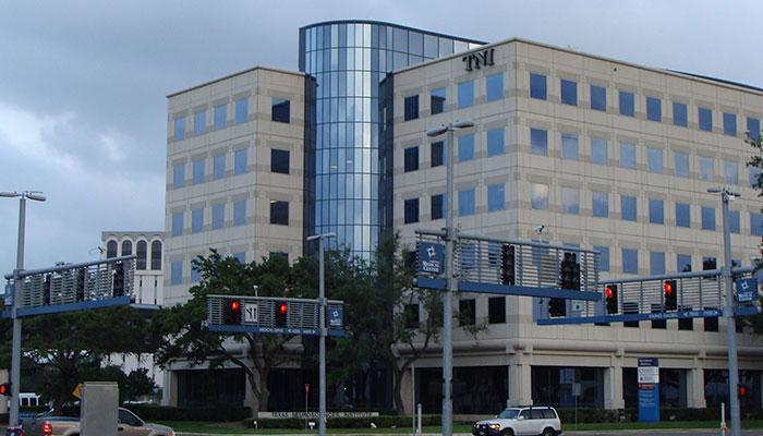 Pediatric Specialists of Texas | Methodist Physician