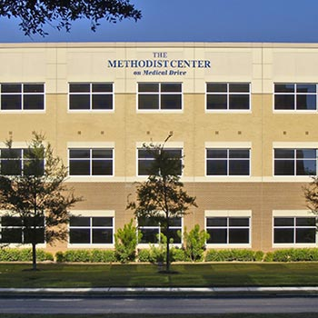 Cardiology Clinic Of San Antonio Methodist Physician Practices Pllc